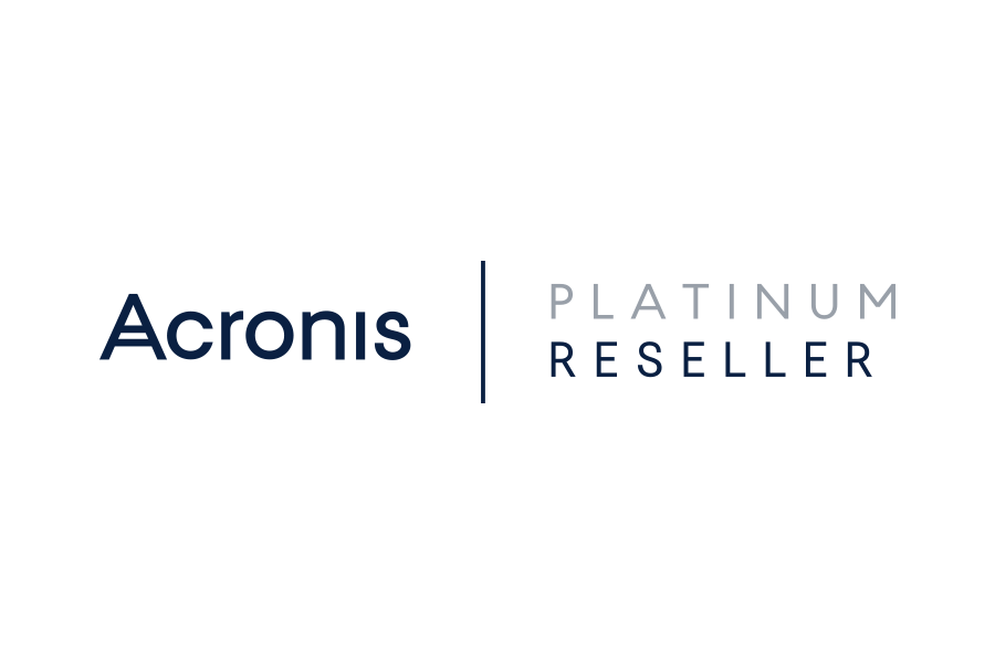 acronis-platinum