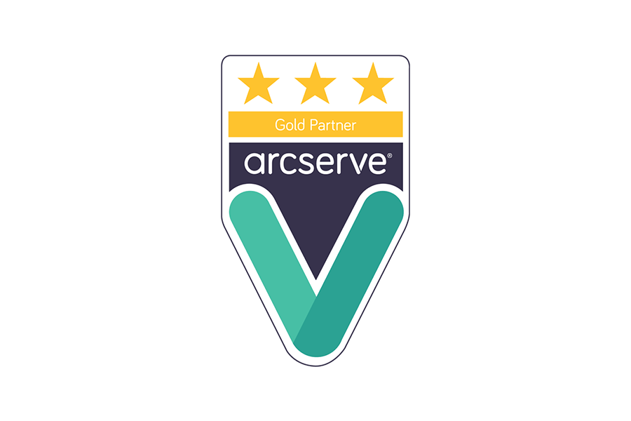 arcserve-gold