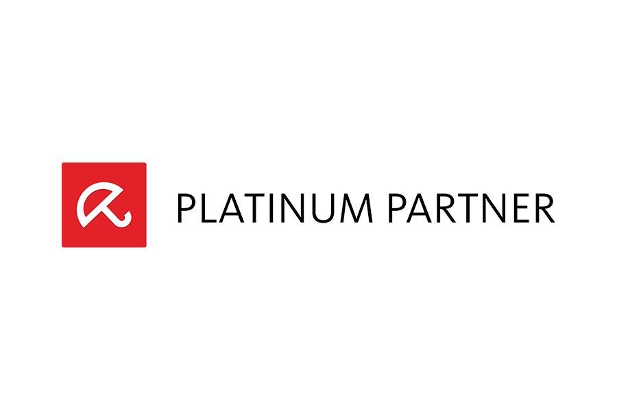 avira-platinum