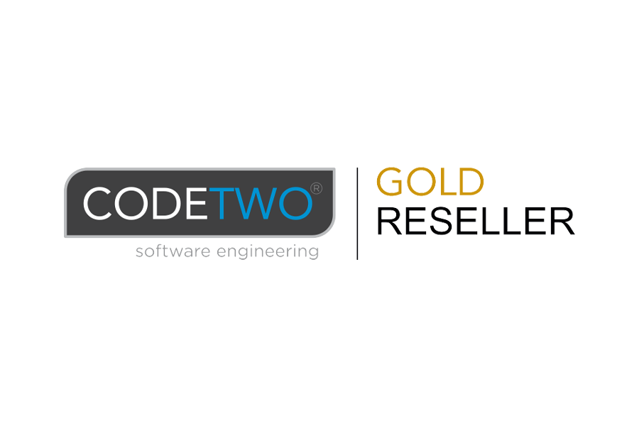 codetwo-gold