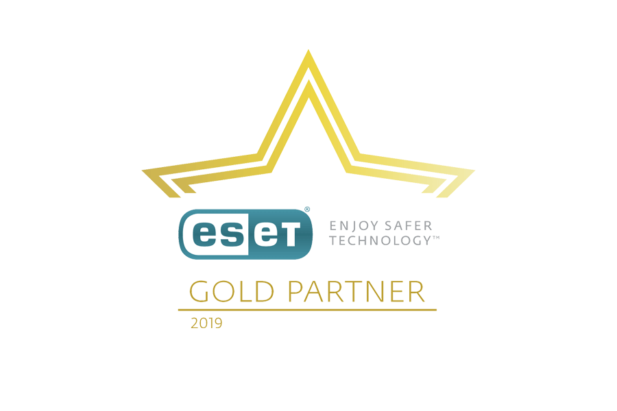 eset-gold