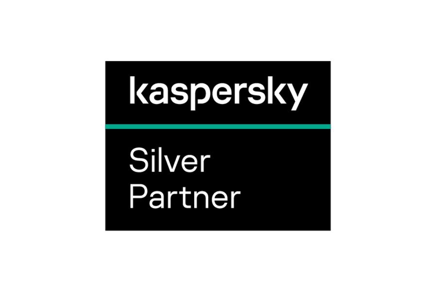 kaspersky-silver