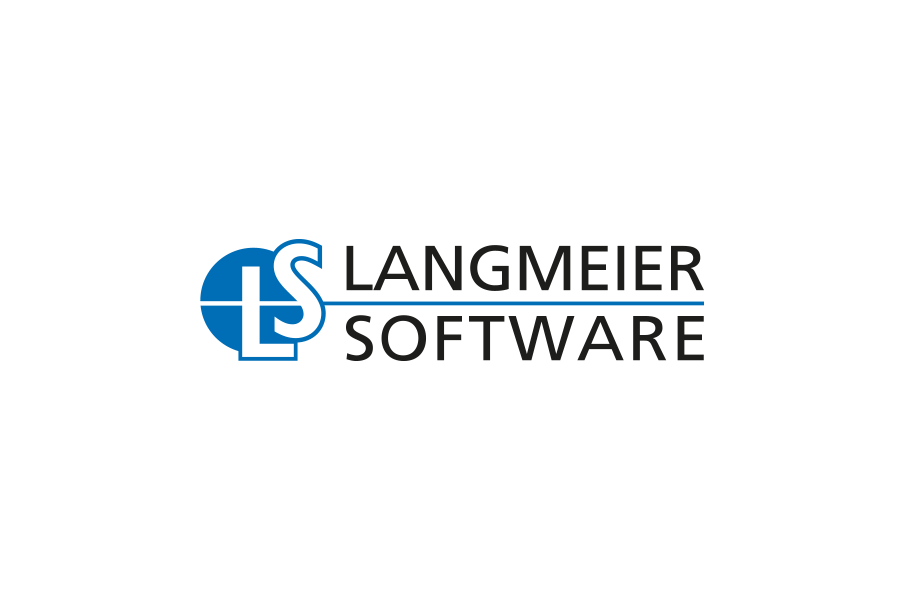 langmeier