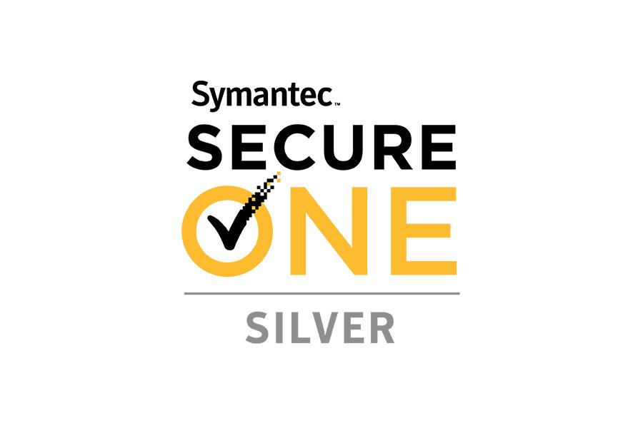symantec-silver