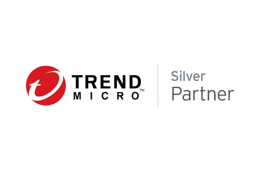 trend-micro-silver