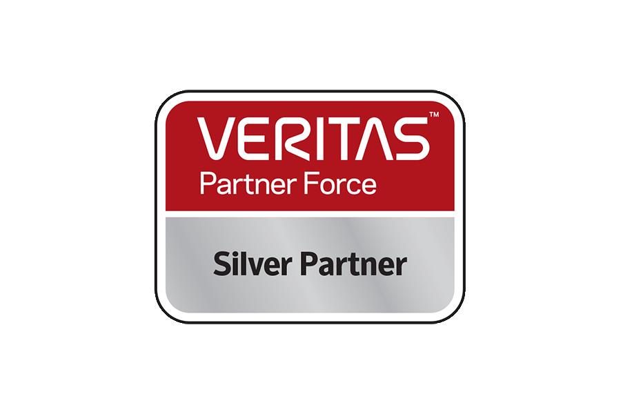 veritas-silver