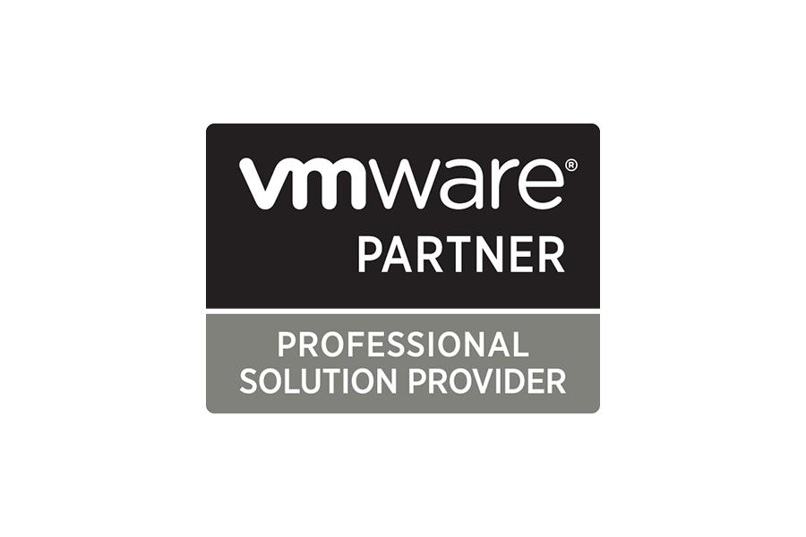 vmware-professional